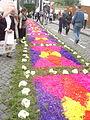 SMG PDL SantoCristo carpet1.jpg