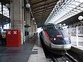 SNCF TGV PSE 04 Paris-Nord (1).jpg