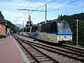 SSIF panoramic train.JPG