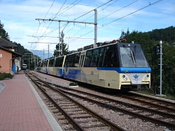SSIF panoramic train.JPG