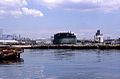 SS Manhattan tanker in Brooklyn NY 1981.jpg