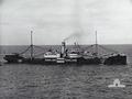 SS Thepsatri Nawa (1920).png
