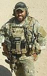 SSgt Robert Gutierrez in Afghanistan.jpg