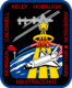 STS-118 patch.png