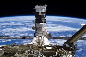 STS-129 ISS-21 Poisk.jpg