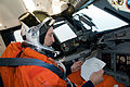 STS-129 Shuttle Training Aircraft.jpg