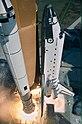STS-51C launch.jpg