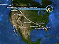 STS131 Ground Track1.jpg