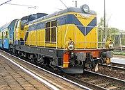 SU42-523 (Kruczek).jpg