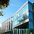 SUTTON, Surrey, Greater London - Subsea 7 office building (2).jpg