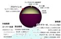 S aureus virulence factor.png
