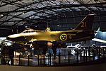 Saab Lansen Flygvapenmuseum.jpg