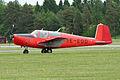 Saab S.91C Safir SE-EDD (8373737160).jpg