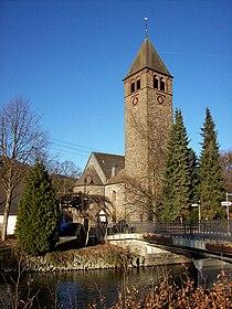 Saalhausen Kirche.jpg