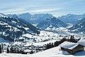Saanenmöser - Plani - Rellerli - panoramio (29).jpg