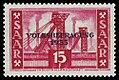 Saar 1955 362 Volksbefragung.jpg