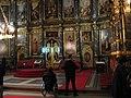 Saborna crkva u Beogradu 14.jpg