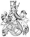 Sack II - Preussischer Adel - Edelleute (Neuer Siebmacher Bd. 3 Abt. 2 Taf. 396).jpg