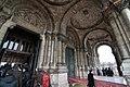 Sacré-Cœur Basilica (22266206088).jpg