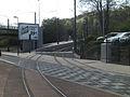 Sacré Madame metro station (Charleroi) - 01.jpg