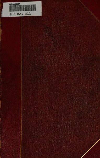 File:Sacred Books of the East - Volume 11.djvu