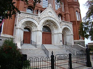 Arts and culture in Augusta, Georgia