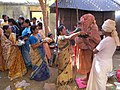 Sacred Thread Ceremony - Baduria 2012-02-24 2415.JPG