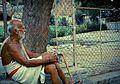 Sadhu at Hampi.jpg