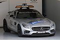 Safety Car front-right 2015 Malaysia.jpg