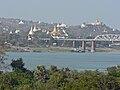 Sagaing 001.jpg