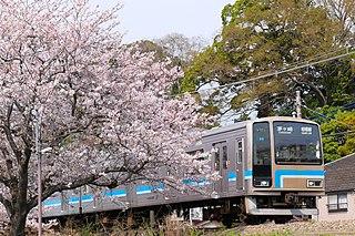 Sagami Line