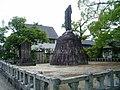 Saganoran-chukonhi.jpg