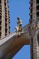 Sagrada Familia 6 (5838946459).jpg