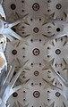 Sagrada Familia Ceiling 3 (5839639066).jpg