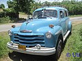 Sagua Taxi.jpg