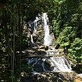 Sai Daeng, Mueang Ranong District, Ranong 85130, Thailand - panoramio (2).jpg