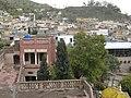 Saidpur Village Scenic View.jpg