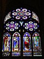 Saint-Denis Cathedral3479.JPG