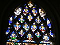 Saint-Godard (Rouen) - Baie 2 détail 2.JPG