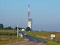 Saint-Hilaire-les-Andrésis-FR-45-La Maltournée-relais télécom-02.jpg