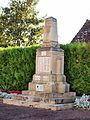 Saint-Hilaire-les-Andrésis-FR-45-monument aux morts-23.jpg