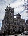 Saint-Hyacinthe - Bureau de poste.jpg