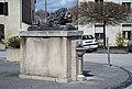 Saint-Jean-de-Losne 2013 04 13 13.jpg