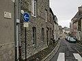 Saint-Lô - Rue Saint-Georges 03.JPG