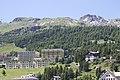 Saint-Moritz - panoramio (41).jpg