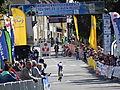 Saint-Omer - Championnats de France de cyclisme sur route, 21 août 2014 (A07).JPG
