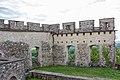 Saint-Quentin-Fallavier - 2015-05-03 - IMG-0130.jpg