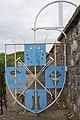 Saint-Quentin-Fallavier - 2015-05-03 - IMG-0136.jpg