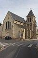 Saint-Vrain - IMG 6403.jpg