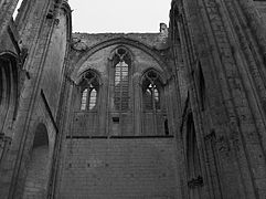 SaintWandrilleRuins.jpg